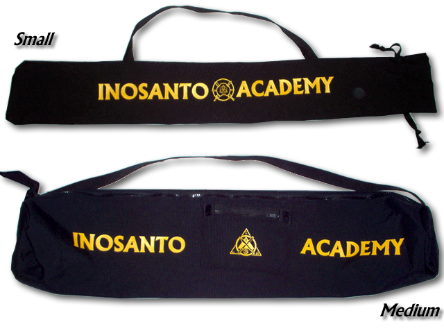 Academy Stick Bag