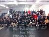 2013-02-17-seminar