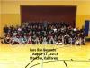 2013-08-17-stockton