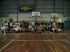 Inosanto_Seminar_Brisbane_Adelaide_Melbourne_012.jpg