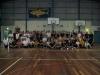 Inosanto_Seminar_Brisbane_Adelaide_Melbourne_013.jpg
