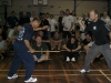 Inosanto_Seminar_Brisbane_Adelaide_Melbourne_014.jpg