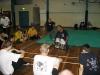 Inosanto_Seminar_Brisbane_Adelaide_Melbourne_018.jpg
