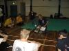 Inosanto_Seminar_Brisbane_Adelaide_Melbourne_019.jpg
