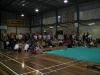Inosanto_Seminar_Brisbane_Adelaide_Melbourne_020.jpg