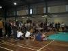 Inosanto_Seminar_Brisbane_Adelaide_Melbourne_021.jpg