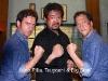 Nino_ Tsuyoshi _amp_ Big Stan.jpg