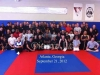 2012-09-21-seminar-group-shot