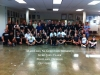 2012-10-06-seminar-group-shot