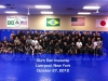 2012-10-27-seminar-group-shot