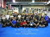 2013-01-fong-inosanto