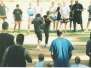 Thai Camp 2005