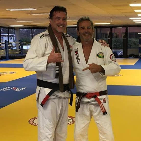 2016-03-mossey-bjj-black-belt