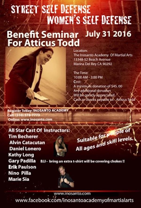 2016-benefit-atticus