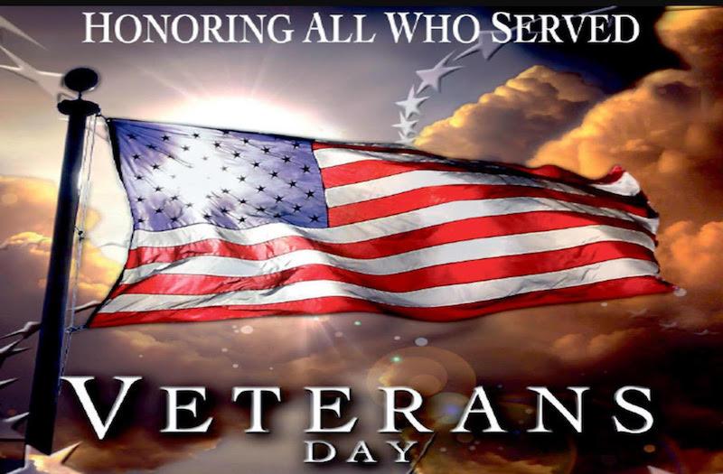 2016-veterans