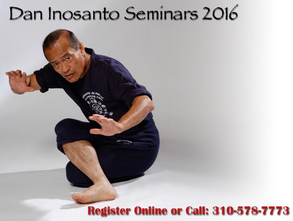 homepage-seminars-2016