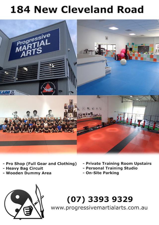 instructor-ad-australia-pma-640