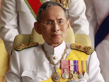 memoriam-thai-king