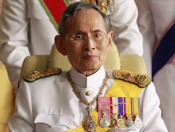 memoriam-thai-king