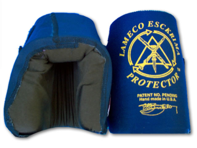 Lameco Hand Guard